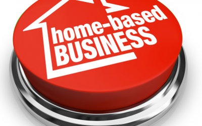Legitimate Home Business Ideas – Out Of The Comfort Zone