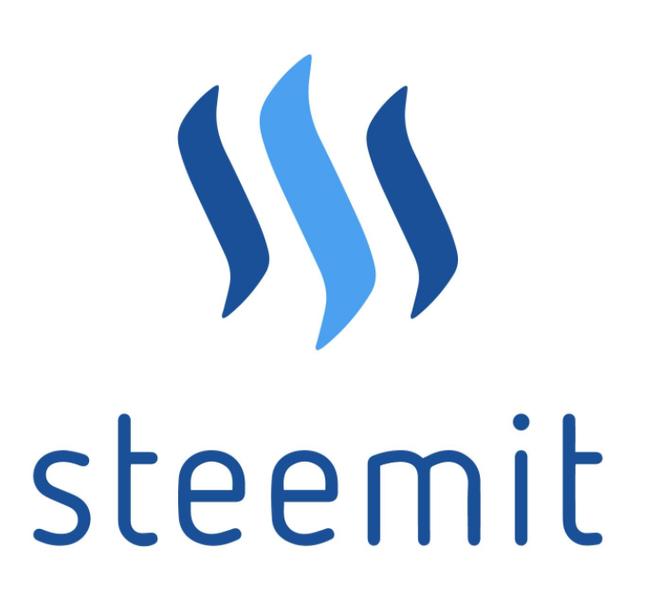 Steemit Social network